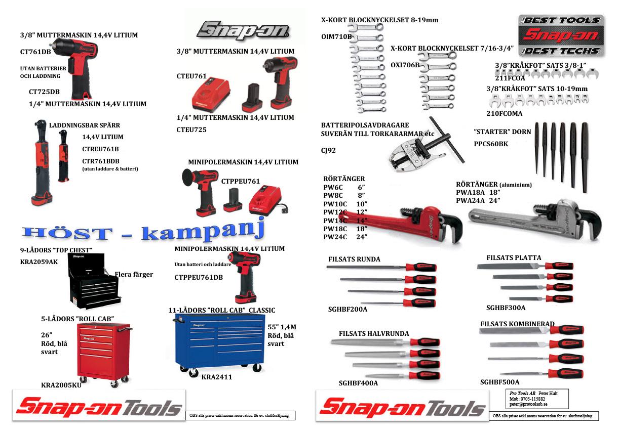 skånska möbelhuset återförsäljare stockholm - Snap on stockholm Pro toolsåterförsäljare av verktyg i Sverige